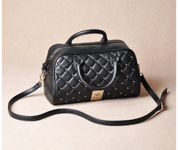 elegant_rivet_studded_black_shoulder_handbag_bags_and_backpacks_4.JPG