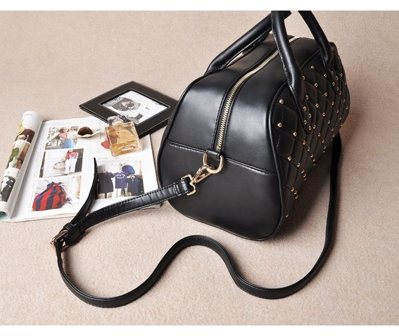 elegant_rivet_studded_black_shoulder_handbag_bags_and_backpacks_3.jpg