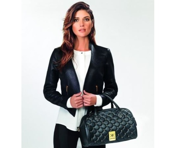 elegant_rivet_studded_black_shoulder_handbag_bags_and_backpacks_2.JPG