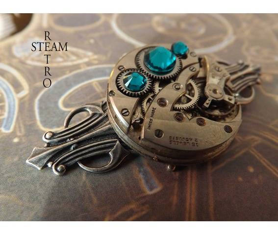 blue_zircon_steampunk_brooch_steampunk_steamretro_brooches_5.jpg