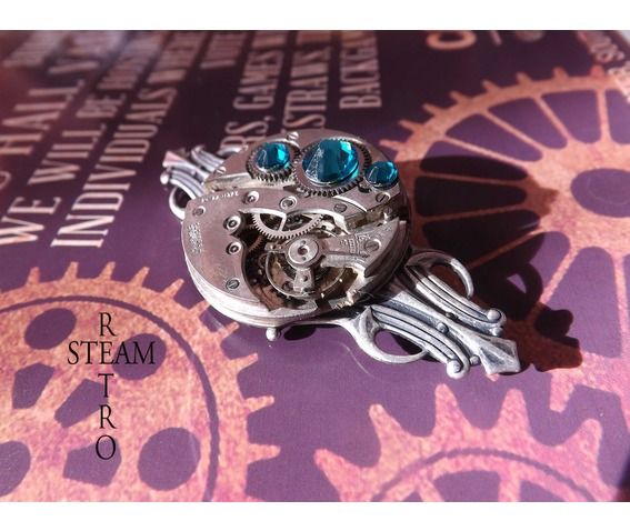 blue_zircon_steampunk_brooch_steampunk_steamretro_brooches_4.jpg