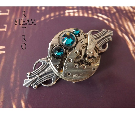 blue_zircon_steampunk_brooch_steampunk_steamretro_brooches_3.jpg