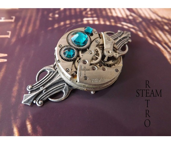 blue_zircon_steampunk_brooch_steampunk_steamretro_brooches_6.jpg