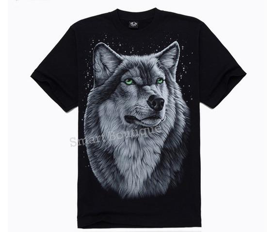 personalized_rock_wolf_print_mens_t_shirt_tee_tees_3.jpg