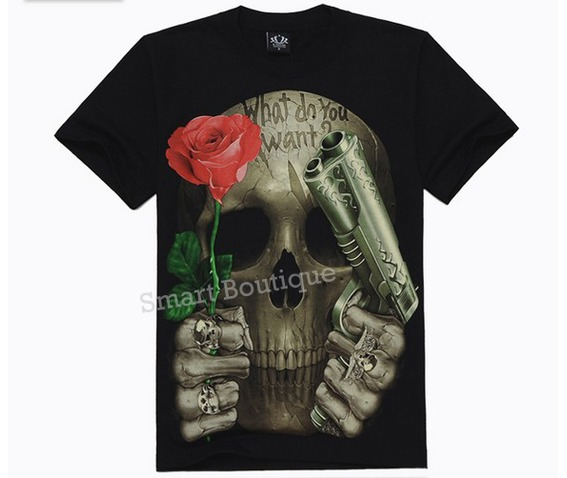 personalized_punk_skull_rose_3_d_print_mens_t_shirt_tee_tees_3.jpg