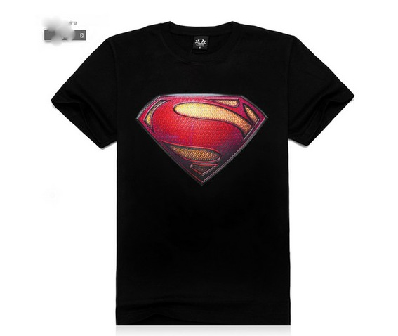 personalized_rock_superman_3_d_print_mens_t_shirt_tee_tees_3.jpg