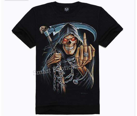 personalized_rock_punk_skull_3_d_print_mens_t_shirt_tee_tees_3.jpg