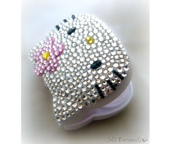 kawaii_bling_kitty_rhinestone_contact_lenses_case_cases_4.jpg