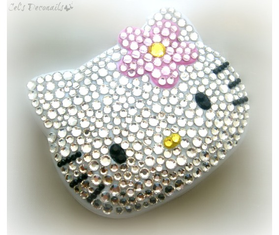 kawaii_bling_kitty_rhinestone_contact_lenses_case_cases_3.jpg