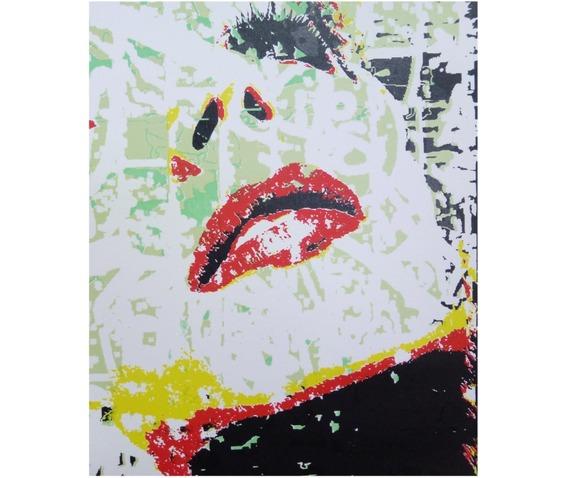 shedding_your_skin_5_colour_screen_print_fine_art_prints_3.jpg