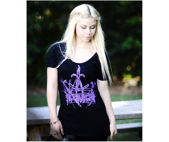 crooked_head_crown_ladies_tee_tees_6.jpg