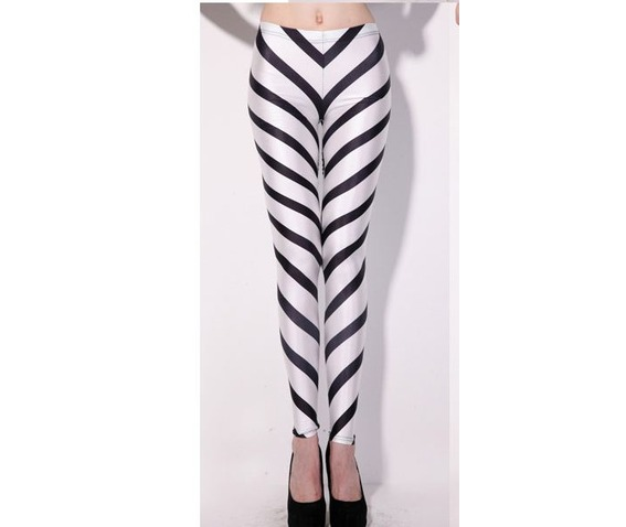 sexy_black_white_stripes_tight_leggings_leggings_2.JPG