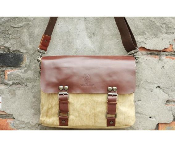 mens_messenger_bag_casual_men_bag_shoulder_handbag_bags_and_backpacks_6.jpg