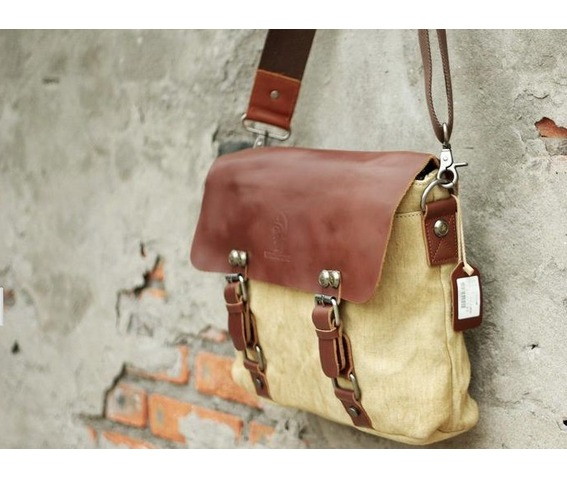 mens_messenger_bag_casual_men_bag_shoulder_handbag_bags_and_backpacks_5.jpg