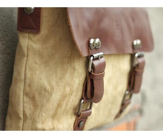 mens_messenger_bag_casual_men_bag_shoulder_handbag_bags_and_backpacks_4.jpg