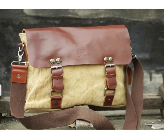 mens_messenger_bag_casual_men_bag_shoulder_handbag_bags_and_backpacks_3.jpg