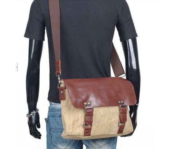 mens_messenger_bag_casual_men_bag_shoulder_handbag_bags_and_backpacks_2.jpg