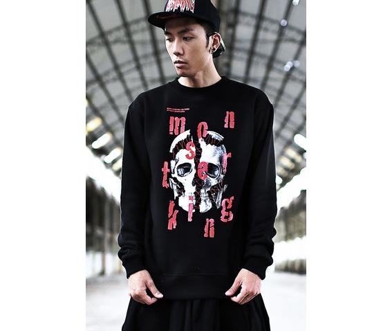 crashed_skull_head_print_men_punk_hoodie_hoodies_4.jpg