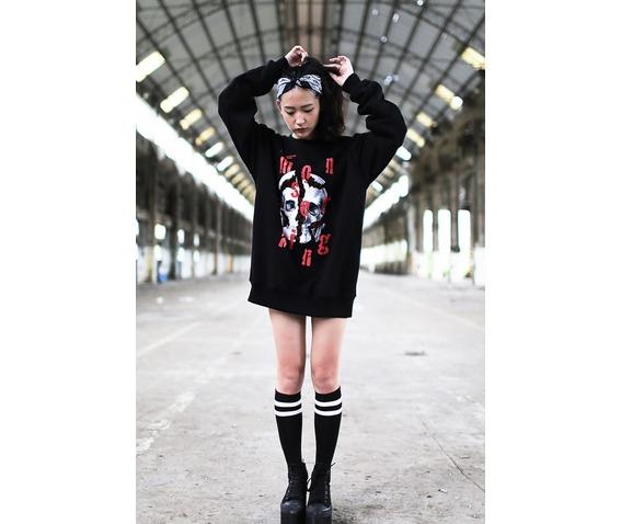crashed_skull_head_print_men_punk_hoodie_hoodies_2.jpg