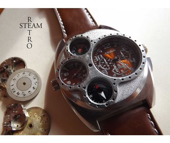 thermometer_and_compas_dual_time_steampunk_watch_watches_6.jpg