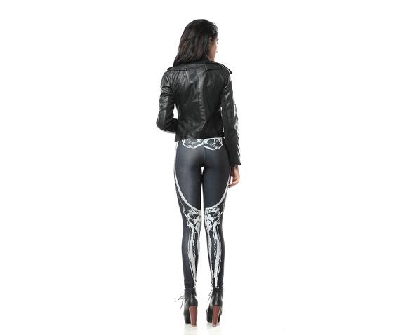 punk_skull_bone_pattern_leggings_leggings_2.jpg