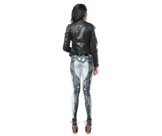 punk_skull_bone_pattern_leggings_leggings_2.jpg