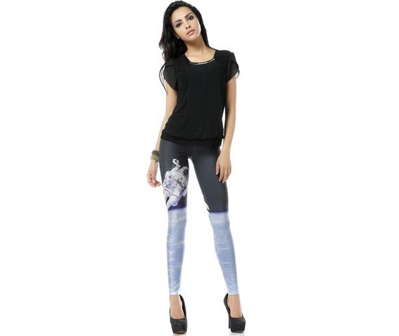 cute_galaxy_sky_pattern_leggings_leggings_6.jpg