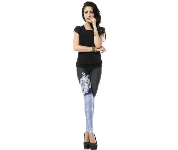 cute_galaxy_sky_pattern_leggings_leggings_5.jpg