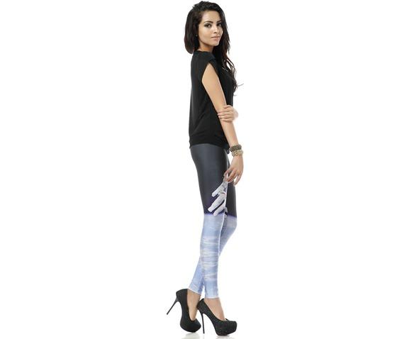 cute_galaxy_sky_pattern_leggings_leggings_4.jpg
