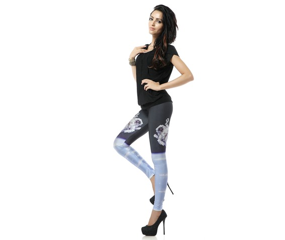 cute_galaxy_sky_pattern_leggings_leggings_3.jpg
