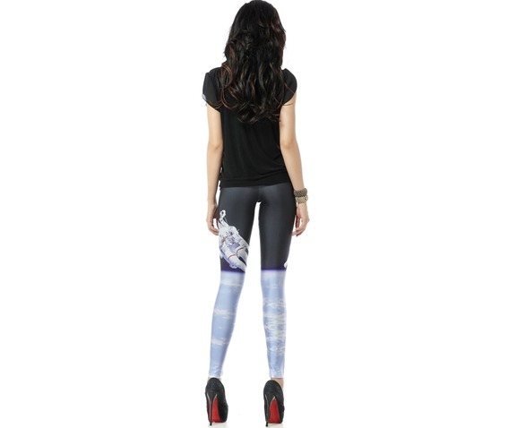 cute_galaxy_sky_pattern_leggings_leggings_2.jpg