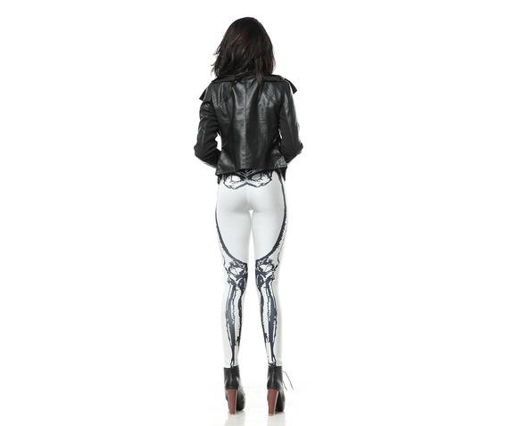 punk_skull_pattern_leggings_pants_leggings_2.jpg