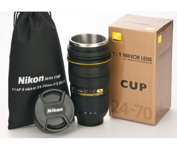 coffee_cup_gift_af_s_nikkor_thermos_camera_lens_mug_dishes_and_mugs__4.jpg