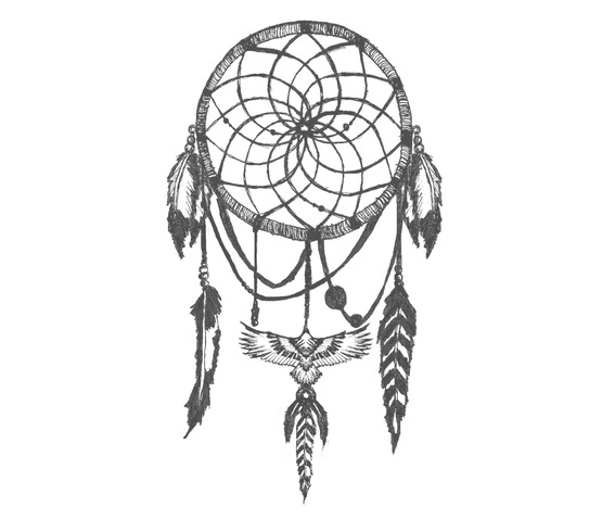 dreamcatcher_temp_tattoo_temporary_tattoos_and_tattoo_care__2.jpg