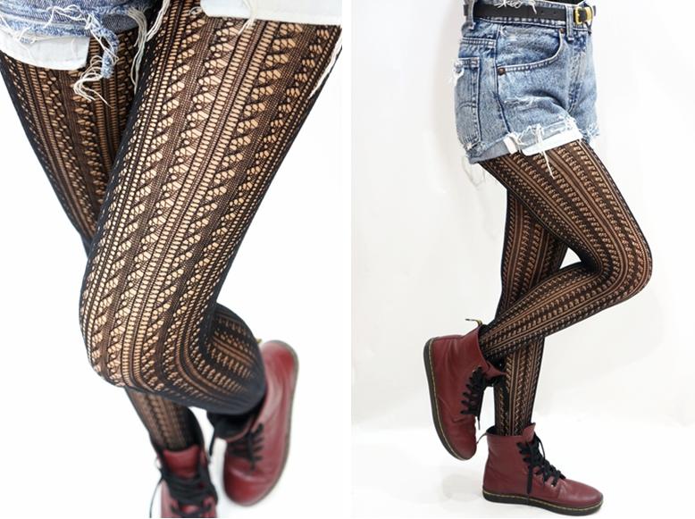 sexy_stripe_fishnet_pantyhose_tights_stockings_stockings_2.jpg