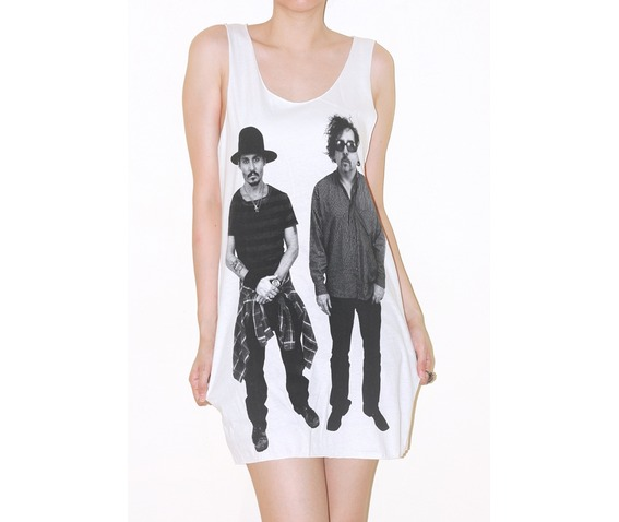 johnny_depp_and_tim_burton_white_tank_top_shirt_size_s_tanks_and_camis_4.jpg