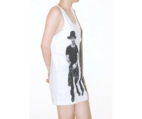 johnny_depp_and_tim_burton_white_tank_top_shirt_size_s_tanks_and_camis_3.jpg