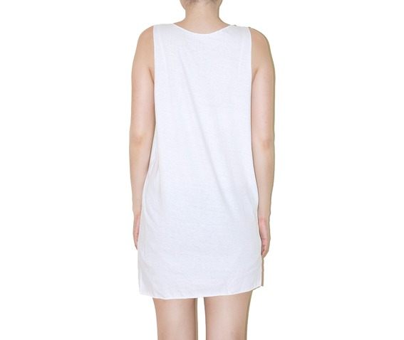 johnny_depp_and_tim_burton_white_tank_top_shirt_size_s_tanks_and_camis_2.jpg