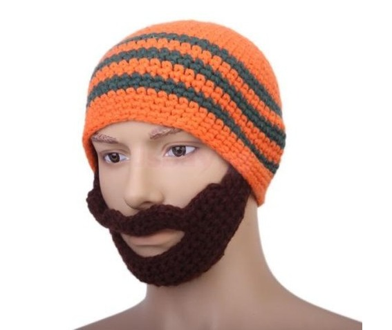 crochet_beard_mustache_mask_warmer_ski_knit_hat_cap_headwear_2.jpg