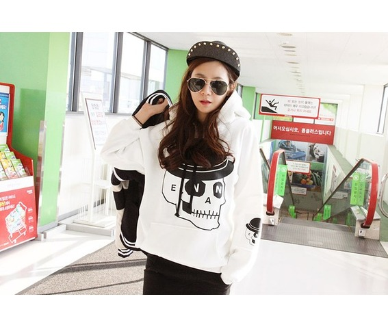 korean_style_punk_women_skull_pattern_hoodie_coat_hoodies_2.jpg