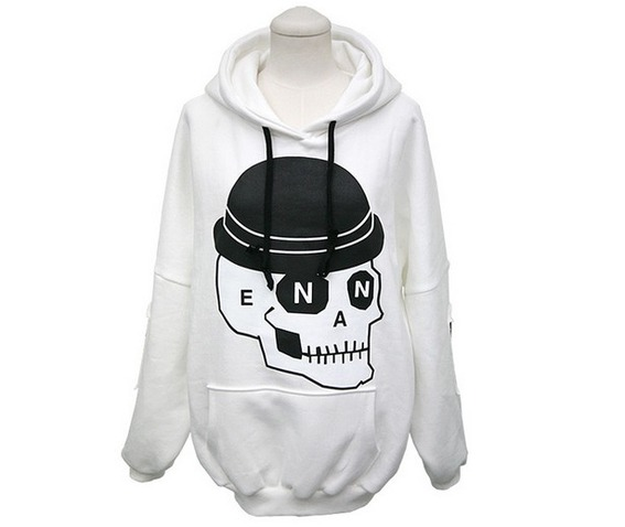 korean_style_punk_women_skull_pattern_hoodie_coat_hoodies_3.jpg