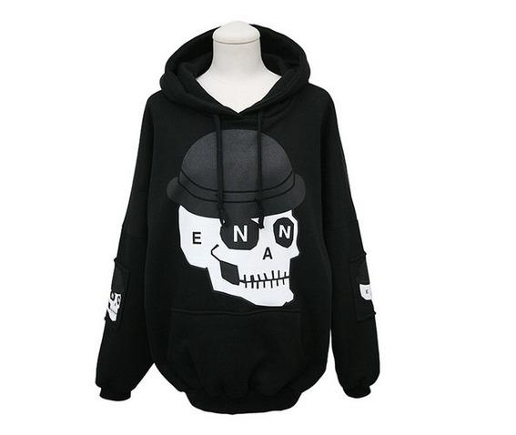 korean_style_punk_women_skull_pattern_hoodie_coat_hoodies_2.jpg