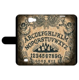 Ouija board ouija ouija phone case galaxy note occult Gothic Witch