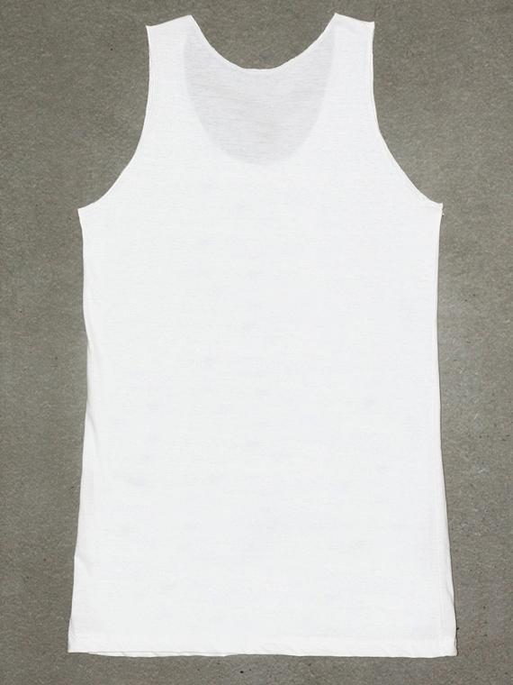 oasis_white_tank_top_rock_punk_music_shirt_vest_size_s_tees_2.jpg
