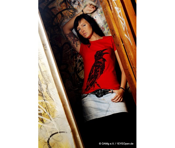 crow_girlie_shirt_red_tees_4.jpg