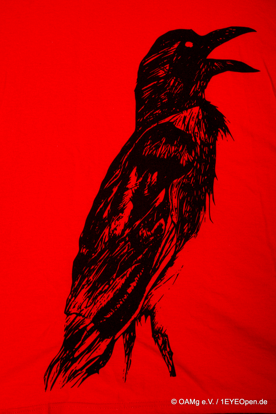 crow_girlie_shirt_red_tees_3.jpg