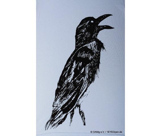 crow_girlie_shirt_light_blue_tees_3.jpg