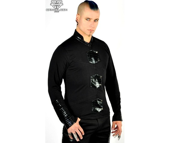 cryoflesh_paragon_gothic_industrial_cyber_ls_top_male_fashion_tops_3.jpg