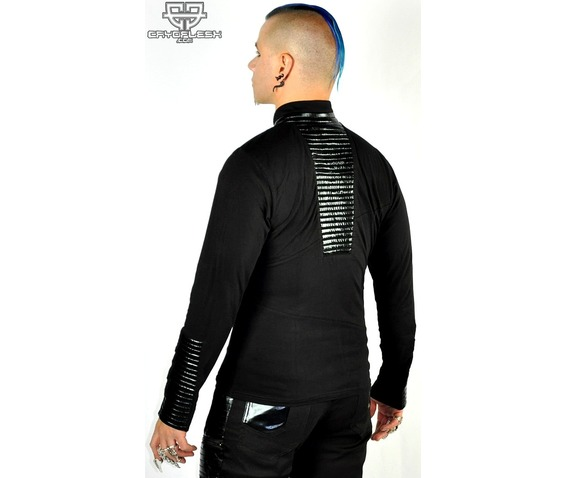 cryoflesh_paragon_gothic_industrial_cyber_ls_top_male_fashion_tops_2.jpg