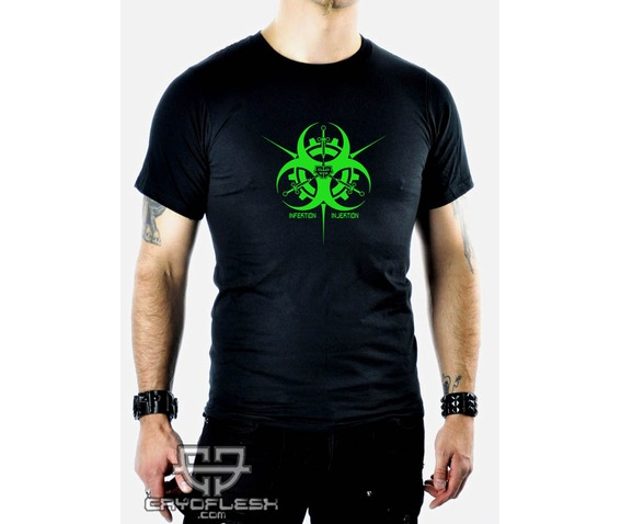 infektion_injektion_biohazard_syringes_cyber_top_male_tees_3.jpg